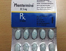 Phentermine Clinics In New Albany Indiana In
