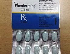phentermine_375