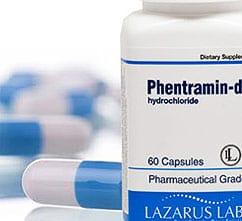 phentramin-d